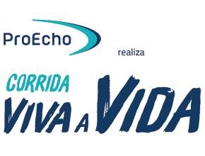 CORRIDA PROECHO VIVA A VIDA