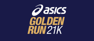 ASICS GOLDEN RUN BRASÍLIA