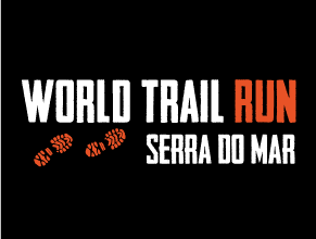 WORLD TRAIL RUN - WTR SERRA DO MAR