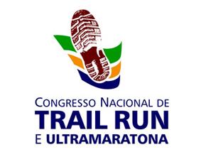 CONGRESSO NACIONAL DE TRAIL RUN E ULTRAMARATONA - Imagem do evento
