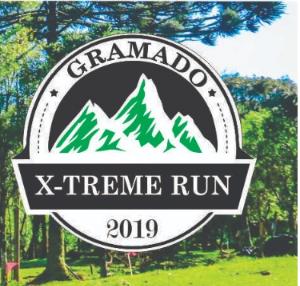 X-TREME RUN GRAMADO 2019