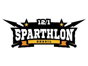 Sparthlon Brasil - Imagem do evento