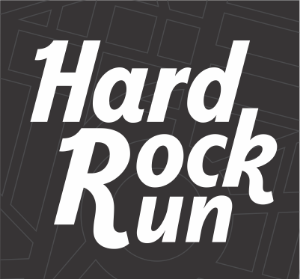 HARD ROCK RUN