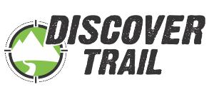 DISCOVER TRAIL - MARUMBI
