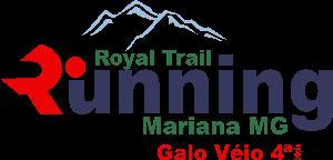 Royal Trail Running Galo Veio - Imagem do evento
