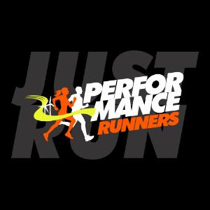 VI CORRIDA NOTURNA PERFORMANCE RUNNERS