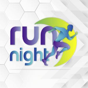 RUN NIGHT
