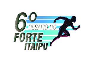 6º DESAFIO DO FORTE ITAIPU  - Imagem do evento