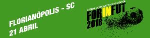 FORINFUT 2018 FORUM DE INOVAÇÃO NO FUTEBOL - Imagem do evento