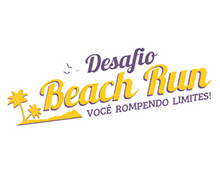 DESAFIO BEACH RUN - 2019