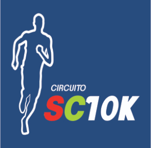 CIRCUITO SC10K - ETAPA BLUMENAU10K