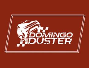 Domingo de Duster - 2ª Etapa Fortaleza - Imagem do evento