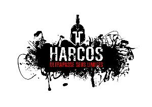CORRIDA HARCOS RACE