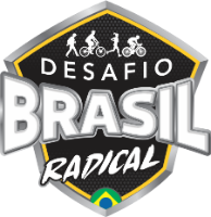 DESAFIO BRASIL RADICAL