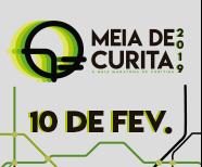MEIA MARATONA DE CURITIBA - MEIA DE CURITA