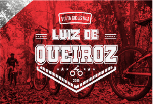 VOLTA CICLÍSTICA LUIZ DE QUEIROZ