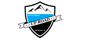 UP ROAD-BIKE CHALLENGE