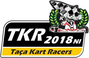 TAÇA KART RACERS 2018 Nova Iguaçu - TKR2018-NI(10 corridas - 2 já realizadas) - Imagem do evento