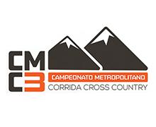 CMC3 - CAMPEONATO METROPOLITANO DE CORRIDA CROSS COUNTRY - 1ª ETAPA - Imagem do evento