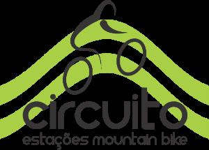 CIRCUITO ESTAÇÕES MOUNTAIN BIKE 2019 - ETAPA INVERNO