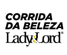 CORRIDA E CAMINHADA DA BELEZA LADY e LORD - Imagem do evento
