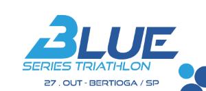 BLUE TRIATHLON BERTIOGA 2019