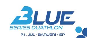 BLUE SERIES DUATHLON 2019