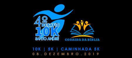 4° Desafio 10k