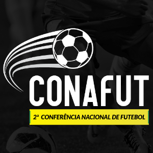 2ª Conferência Nacional de Futebol - CONAFUT - Imagem do evento