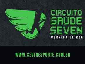 CIRCUITO SAÚDE SEVEN - ETAPA 4