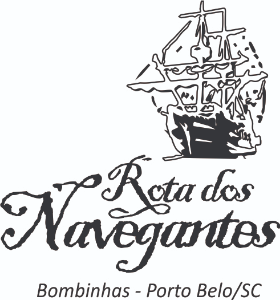 ROTA DOS NAVEGANTES 2018 - Imagem do evento