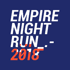 2ª EMPIRE NIGHT RUN - Imagem do evento