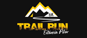 TRAIL RUN ESTÂNCIA PILAR