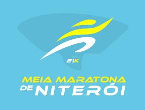 MEIA MARATONA DE NITERÓI 2018 - Imagem do evento
