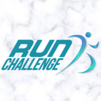 RUN CHALLENGE