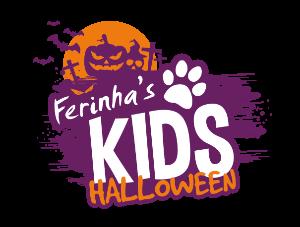 FERINHAS KIDS RUN
