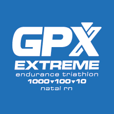 1º GP EXTREME E GP SPRINT TRIATHLON - NATAL/RN - Imagem do evento
