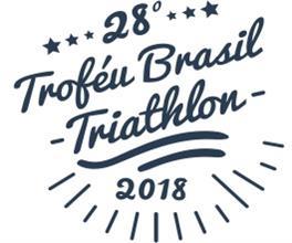 28º TROFÉU BRASIL DE TRIATHLON - 2ª ETAPA - 2018 - Imagem do evento