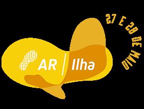 AMAZING RUNS ILHA DO MEL - 2017 - Imagem do evento