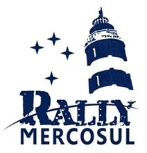 RALLY MERCOSUL 2018 - Imagem do evento