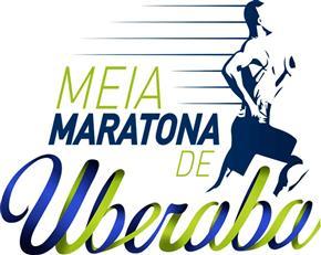 MEIA MARATONA DE UBERABA - Imagem do evento