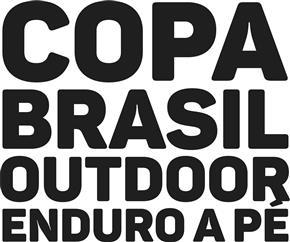 COPA BRASIL 2017 - PARQUE ECOLÓGICO - Imagem do evento