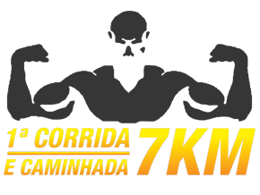 1ª CORRIDA E CAMINHADA ACADEMIA FIT FORMA - 2018 - Imagem do evento