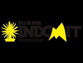 VILA DO FAROL INDOMIT BOMBINHAS - 2017 - Imagem do evento