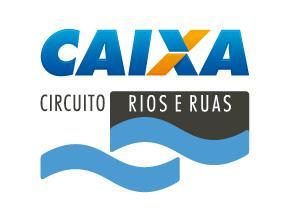 CORRIDA E PASSEIO - CIRCUITO RIOS E RUAS CAIXA 2017 - ETAPA 3 / PARQUES CÂNDIDO PORTINARI E VILLA-LOBOS / MARGENS DO RIO PINHEIROS - Imagem do evento