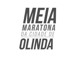 MEIA MARATONA DA CIDADE DE OLINDA - 2018 - Imagem do evento