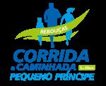 CORRIDA E CAMINHADA PEQUENO PRÍNCIPE - REBOUÇAS - Imagem do evento
