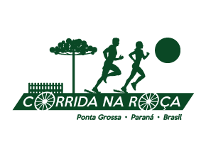 CIRCUITO CORRIDAS NA ROÇA - ETAPA CACHOEIRA DA MARIQUINHA - Imagem do evento
