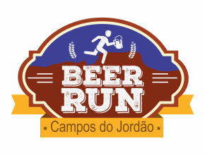 BEER RUN - ETAPA CAMPOS DO JORDÃO - 2017 - Imagem do evento
