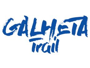 GALHETA TRAIL - Imagem do evento